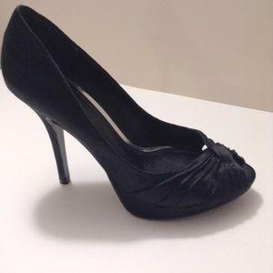 Aldo Women's High heel shoe- Stiletto heel